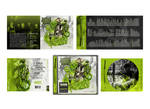 BUSHIDO CODE THE RONIN CD DESIGN SUITE