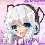 :.HBD Porforever .: Digi-Tan