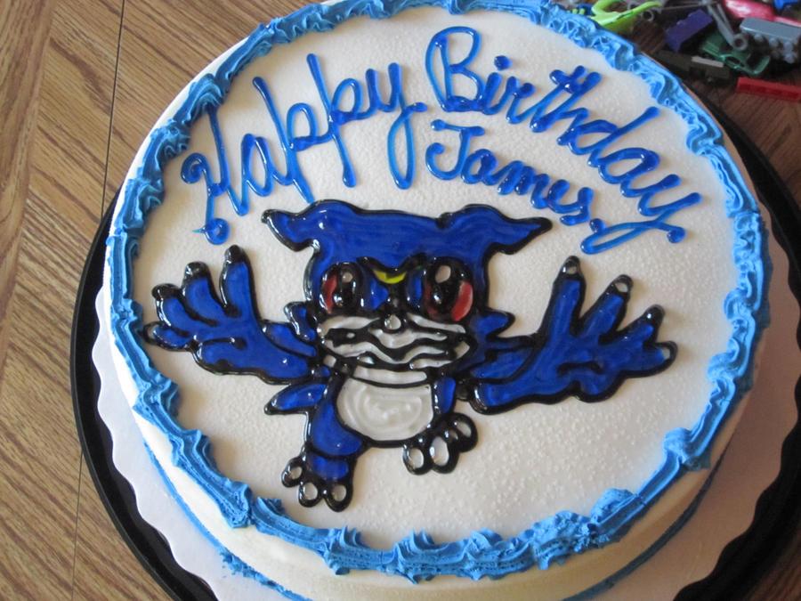 veemon_cake_by_doom_wulf-d2xhqgh.jpg