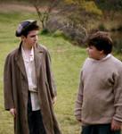 Sam and Danny (film still)