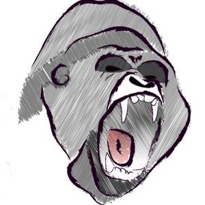 Anarchist007's Profile Picture