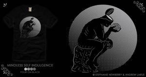 138 - Mindless Self Indulgence