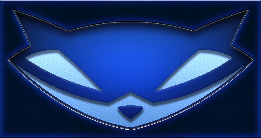 HD wallpapers bentley logo wallpaper