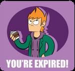 EddsWorld: Matt