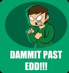 EddsWorld: Edd