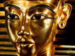 Tutankamon by SantosArt