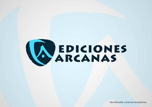 Ediciones Arcanas