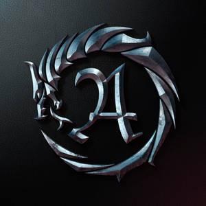 Anheron Symbol