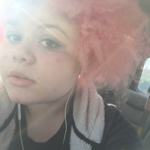 xMashtonx's Profile Picture