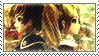 Radiata Stories Stamp by Llingy