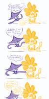 Comic: Something