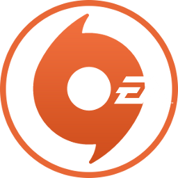 Ea Origin Chat Room
