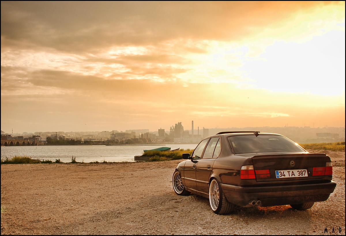 Image Result For The Nicest Cars Wallpaper