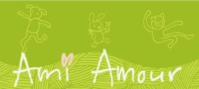 Ami-Amour's Profile Picture