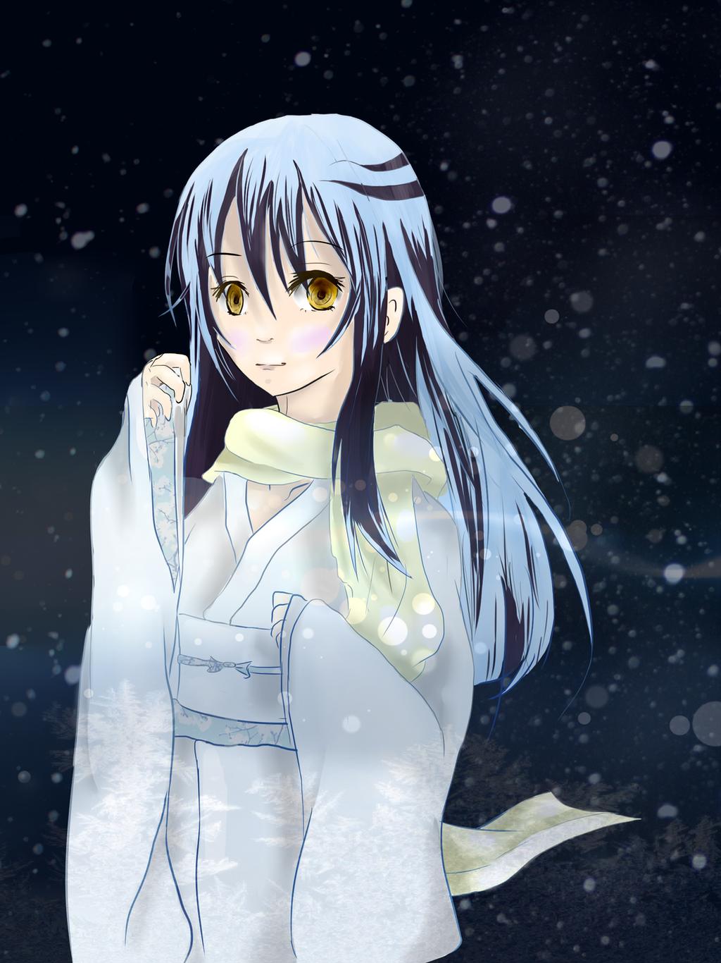 Fairy_yuki