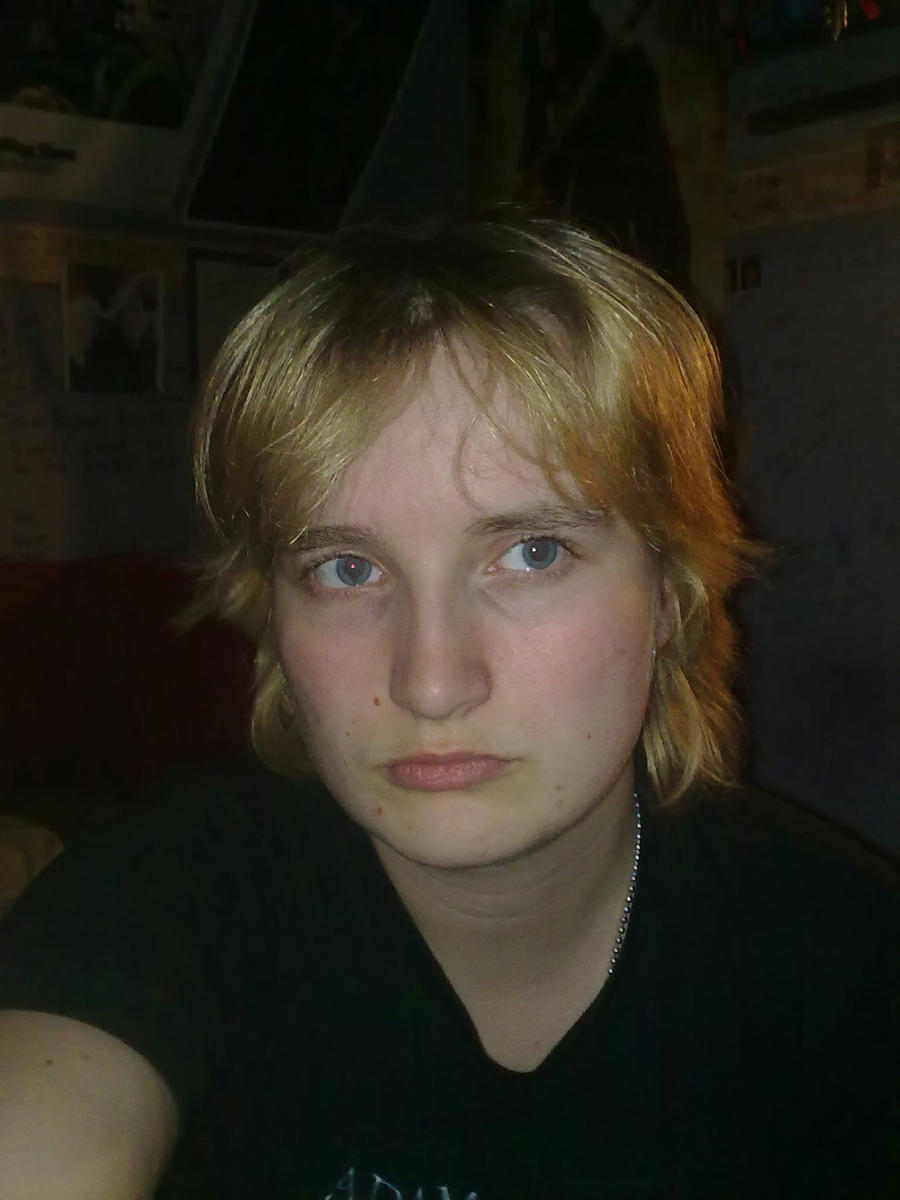 respett's Profile Picture