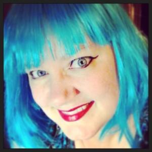 ValerieGallery's Profile Picture
