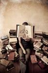 Read by bypolar-bear