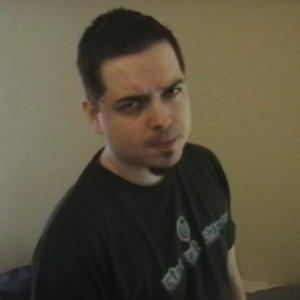 RottNKorpse's Profile Picture