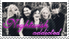Nightwish stamp by Lady-Kiwi