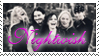 Nightwish stamp 2 by Lady-Kiwi