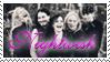 Nightwish stamp 2 by Lady-Kiwi