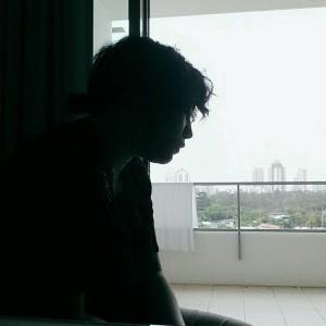 kaafa98nya's Profile Picture