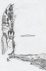 Collossal Citadel