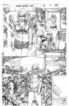 eBas Fantastic Four PG 5