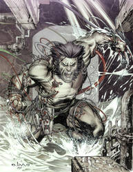 weapon X small50