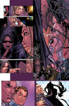 The Darkness iss 3 pg 3