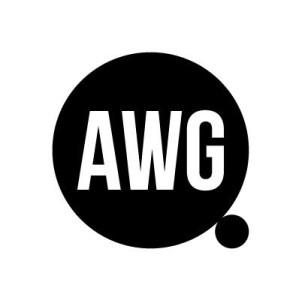 awgvector's Profile Picture