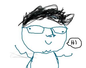 Kaiffe's Profile Picture