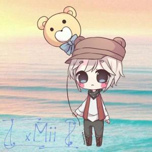 Eshiri's Profile Picture