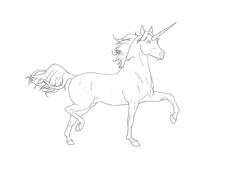 Search results for elf colouring pages calendar 2015 for Detailed unicorn coloring pages