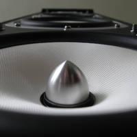 BT36 profile pic