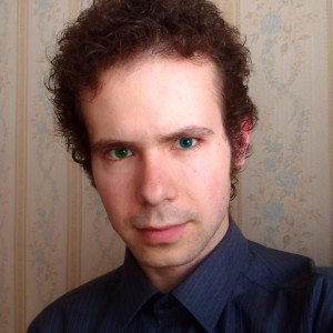 LukasHalza's Profile Picture