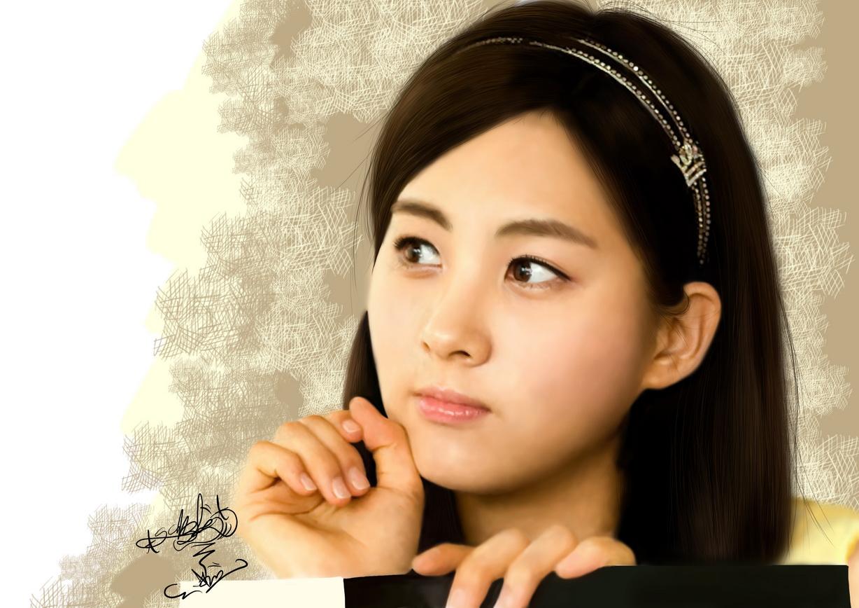 http://fc01.deviantart.net/fs71/f/2010/146/b/c/Painting_SNSD_Seohyun_by_aimgallagher.jpg