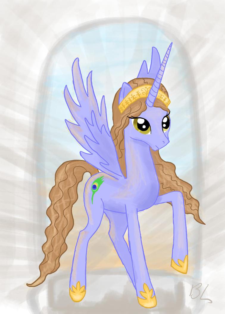 hera the pony goddess picture hera the pony goddess image