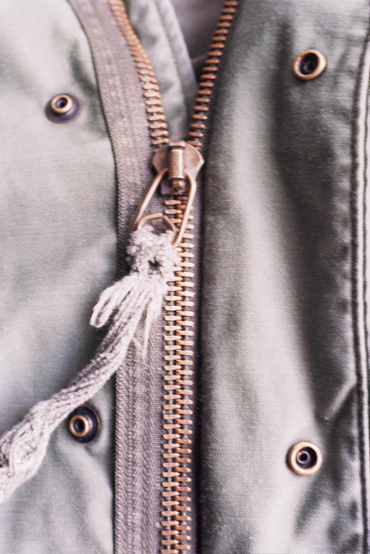 zipper 01 by dandellionstock