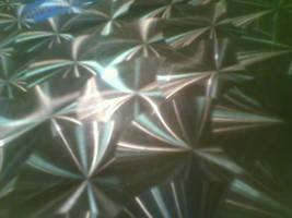 shiny texxture 02 - dandellion by dandellionstock