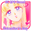 Adventure Time Gc_st_valentine_s_day_winner_team_by_tsuki_no_kagayaki-d5x4ca4
