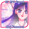 April showers bring May flowers RPG event!!! May_flowers_rpg_event_bumper_by_tsuki_no_kagayaki-d65dgvi