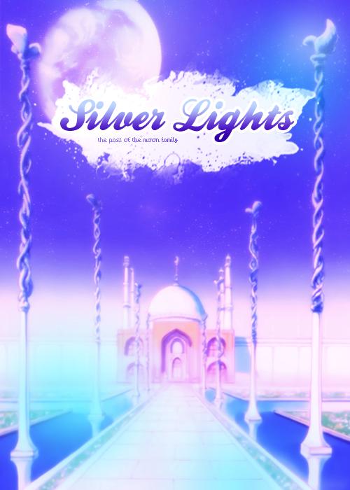 Silver Lights  - Page 2 Silver_lights1_by_tsuki_no_kagayaki-d67u52i