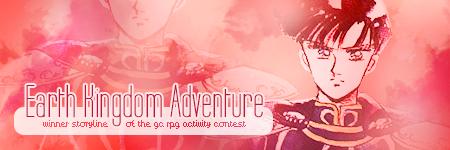 [Advanced] Earth Kingdom Adventure Earth_kingdom_adventure_signature_by_tsuki_no_kagayaki-d67u52u