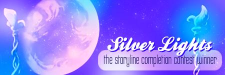 Silver Lights  - Page 2 Silver_lights_signature_by_tsuki_no_kagayaki-d67uamb
