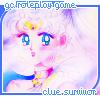 Sailor Uranus's Super Awesome Space Museum Clue_game_survivor_by_tsuki_no_kagayaki-d6g889g