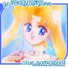 Sailor Uranus's Super Awesome Space Museum Clue_participant_by_tsuki_no_kagayaki-d6g8bvo