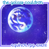 (Come get your prize!) Equinox Event RP Thread!!!  - Page 4 Equinox_rpg_event_bumper_by_tsuki_no_kagayaki-d6ql56d