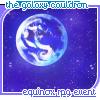 (Come get your prize!) Equinox Event RP Thread!!!  - Page 4 Equinox_rpg_event_bumper_by_tsuki_no_kagayaki-d6ql56d